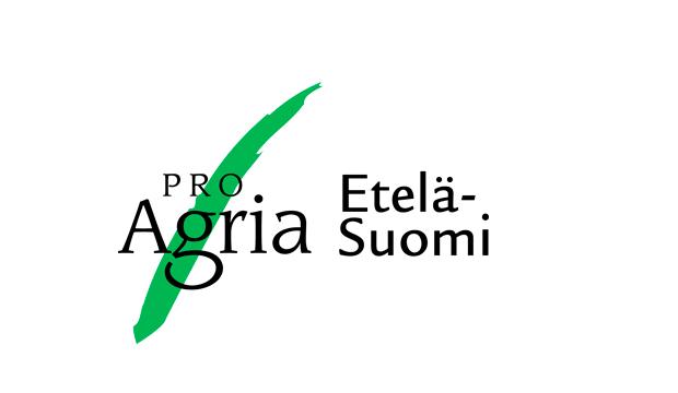ProAgria Etelä-Suomi